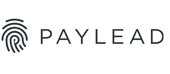 Paylead